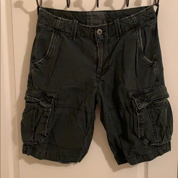 American Eagle Outfitters Other - American Eagle 32'' waist shorts